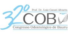 Simpósio aborda o bem-estar na Odontologia