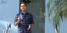 TV USP Bauru é finalista do Festival Aruanda