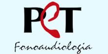 Meeting Fonoaudiológico discute Parkinson
