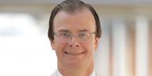 Ortodontia: Prof. Janson é o segundo mais influente