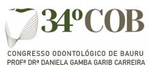 Ciência aliada à clínica é tema do 34º COB