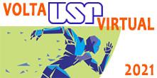 Volta USP de Bauru será novamente virtual