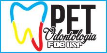PET Odonto: Campanha com Amigos da Rua