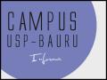 Campus USP Bauru Informa