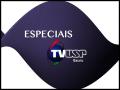 Especiais TV USP